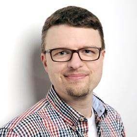 Günter Schwann