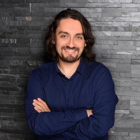 Dr. Cristián Maureira-Fredes