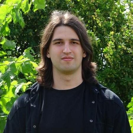 Vitaly Fanaskov